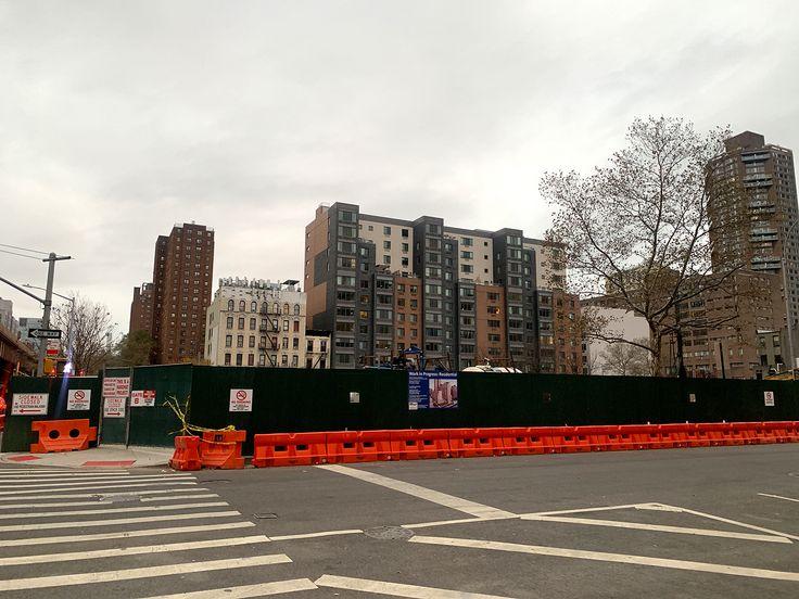 1691-Madison-Avenue