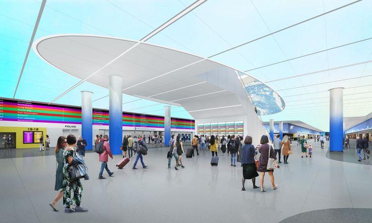 Penn-Station-027