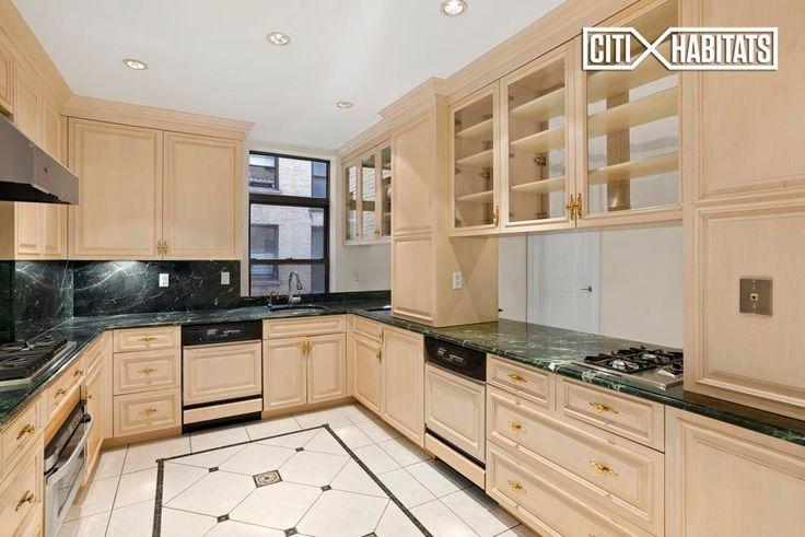 365 West End Avenue, Upper West Side Rentals, Manhattan Rentals