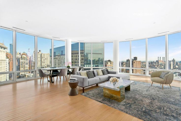 Combining Apartments In Nyc 6 Things