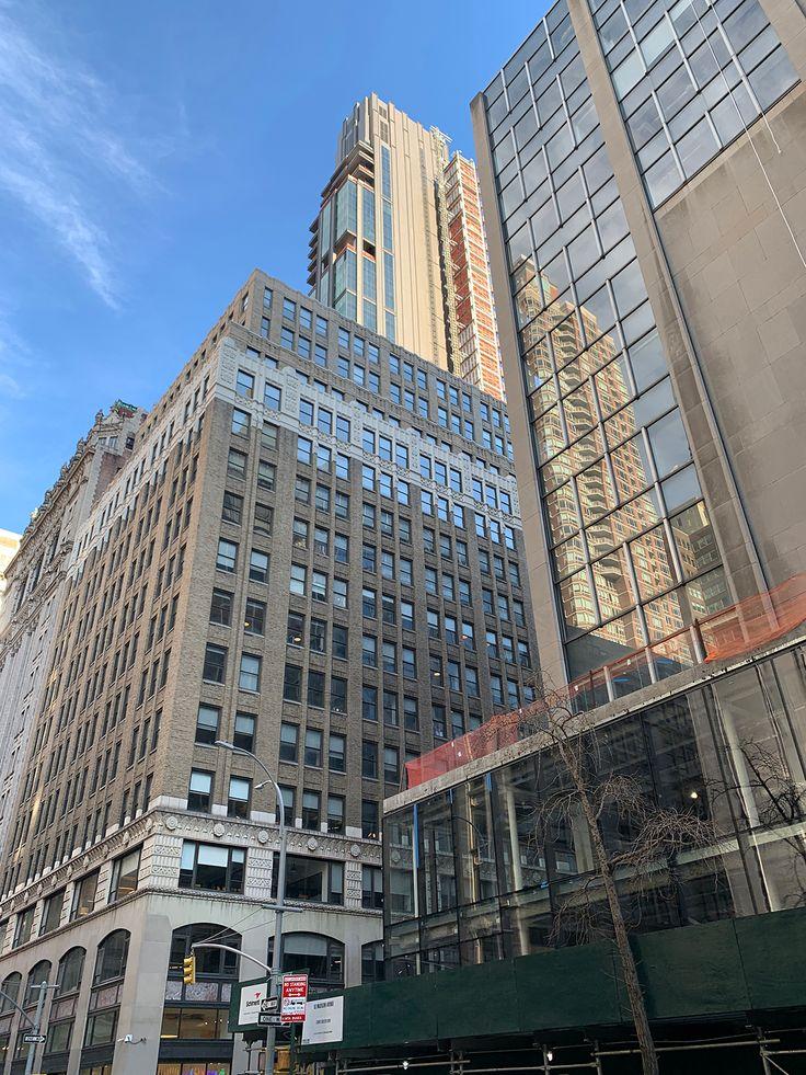 63-Madison-Avenue