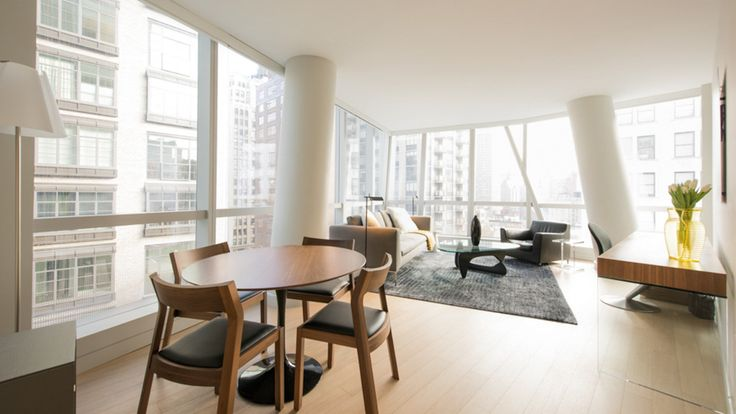Prism At Park Avenue South, 50 East 28th Street, Manhattan Rentals