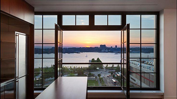 View, 200 Eleventh Avenue, Condo, Manhattan, NYC