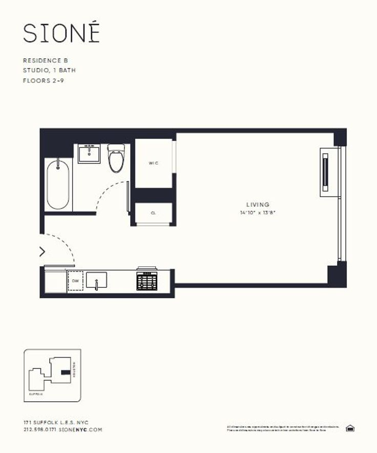 171-Suffolk-Street-plan