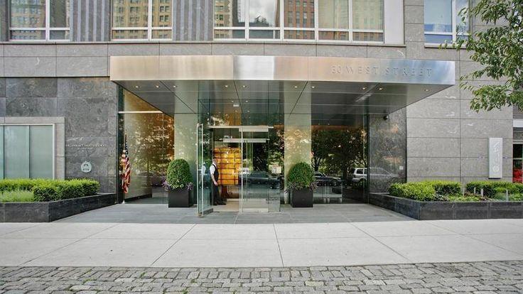 Millennium Tower Residences, 30 West Street, Condo, Manhattan