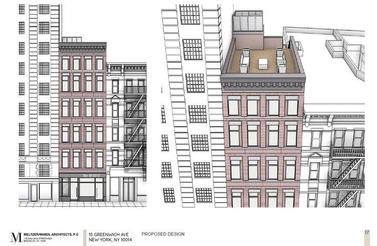 15-Greenwich-Avenue