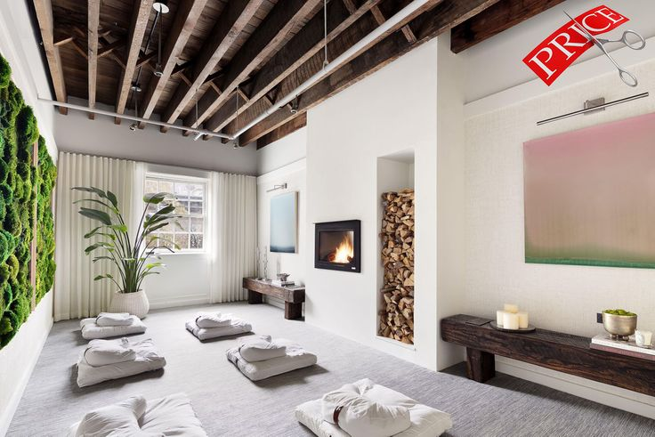 125 East 65th Street via The Corcoran Group