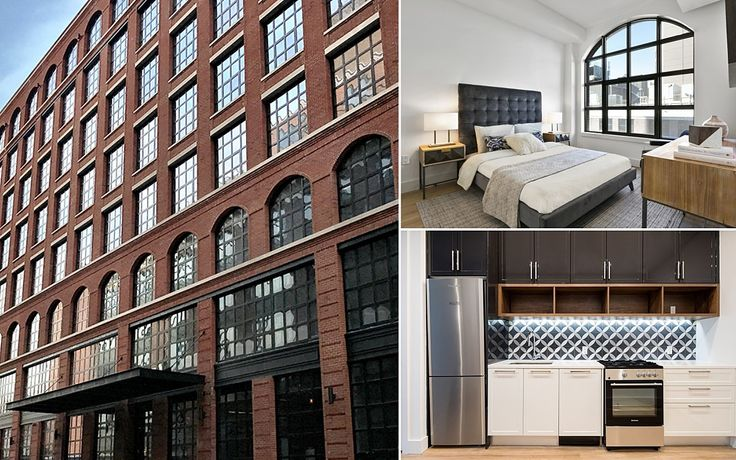 The Delmar at 41-21 28th Street in Long Island City