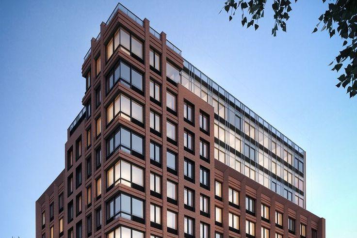 237 11th Street in Brooklyn, via 237eleventh.com