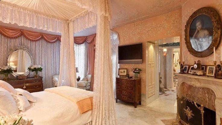 The Spencer Condominium, Park/Fifth Avenue, Luxury Condo, New York City