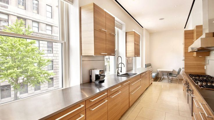 838 Fifth Avenue, City Realty, New York Apartment
