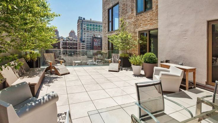 Gramercy park hotel 50 gramercy park north condo for Gramercy park apartments for sale