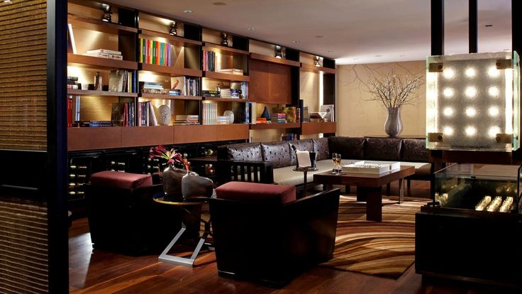 Trump soho 246 spring street condo apartments cityrealty for Apartments for sale in soho