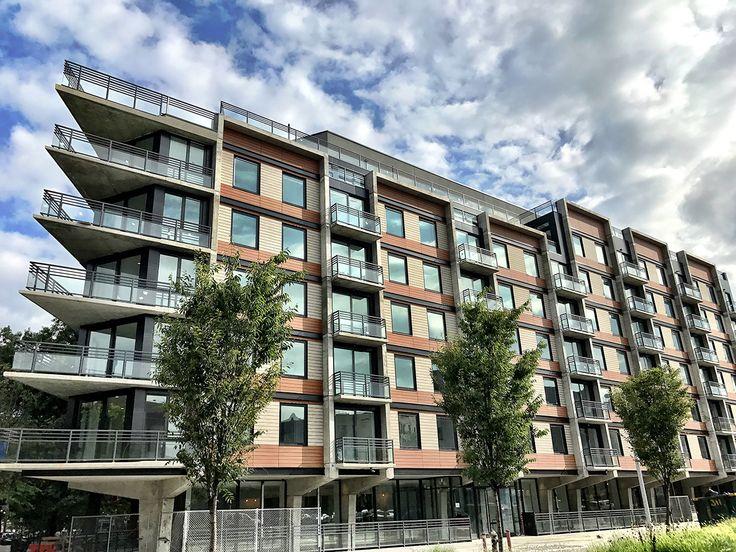 125 Borinquen Place exterior (CityRealty)