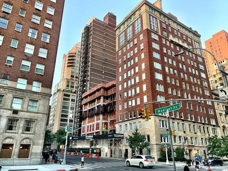 1045-Madison-Avenue