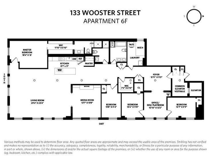 133-Wooster-Street