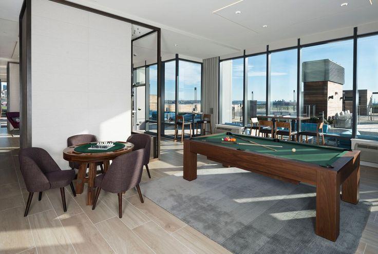 33 Park View Avenue amenities