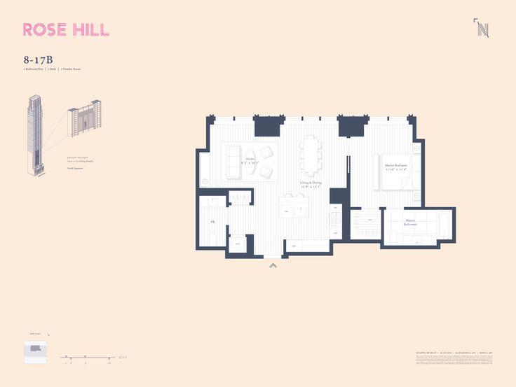 Rose-Hill-condo-13