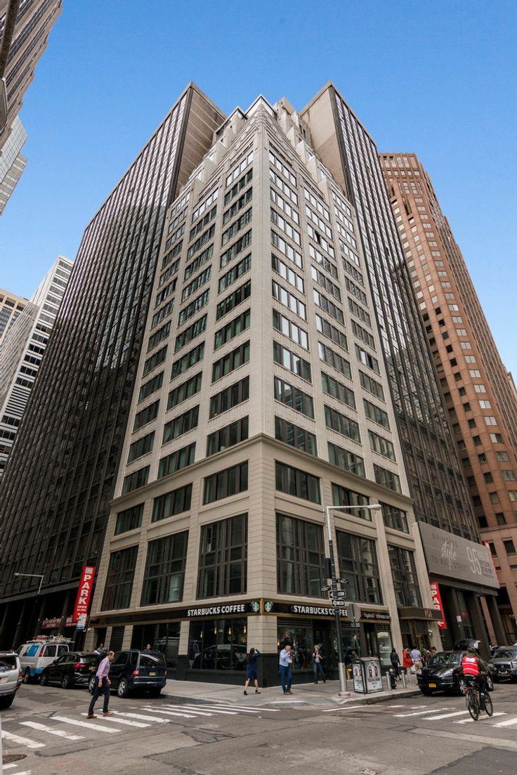 101-Wall-Street