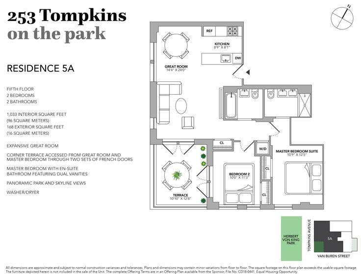 253-Tompkins-Avenue