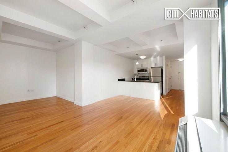 181-east-119th-street-5