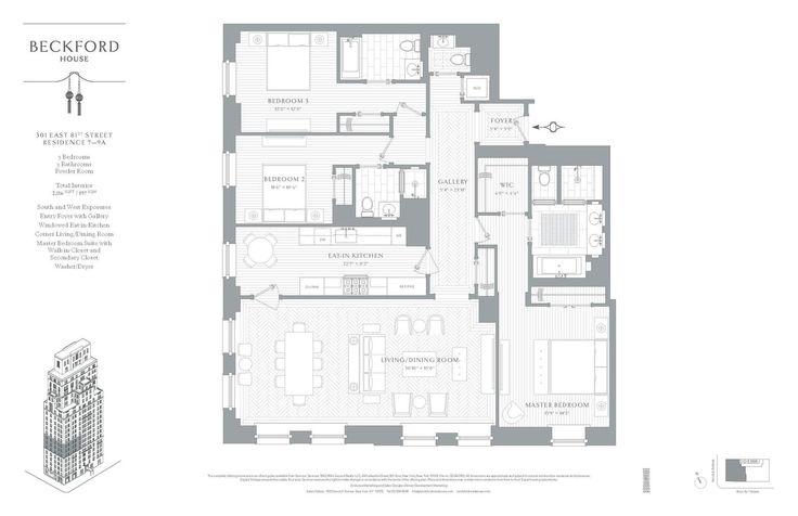 Beckford House-04