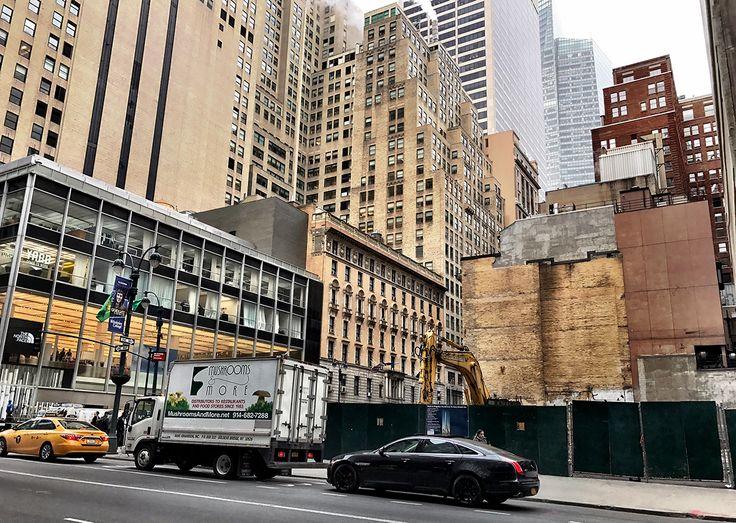 520-Fifth-Avenue