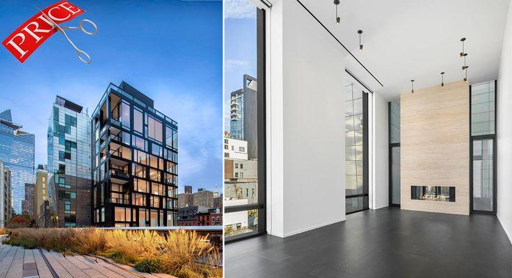 The Getty via Manolo Yllera   Reuveni Real Estate