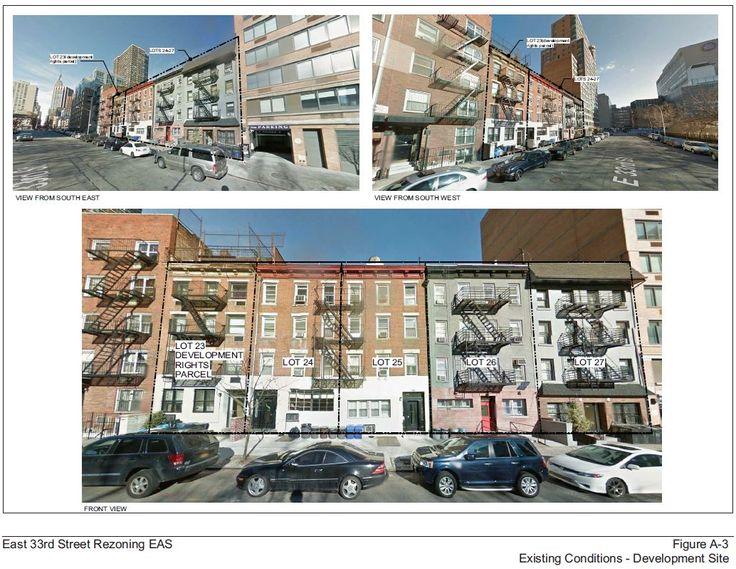 345 East 33rd Street