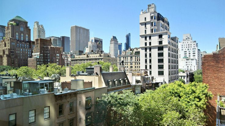 The Chatham 181 East 65th Street Nyc Condo Apartments