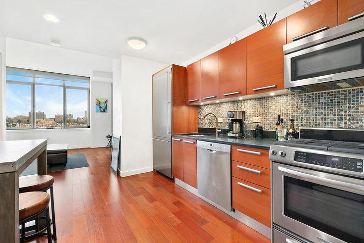 1485-Fifth-Avenue