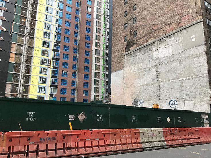 350 West 39th Street-07