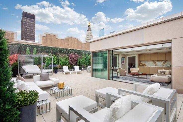212 Fifth Avenue via Sotheby's