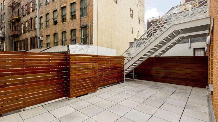 323 Canal Street Terrace