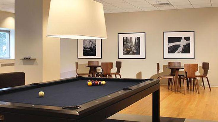 777 Sixth Avenue, Luxury Apartment, Chelsea, New York City