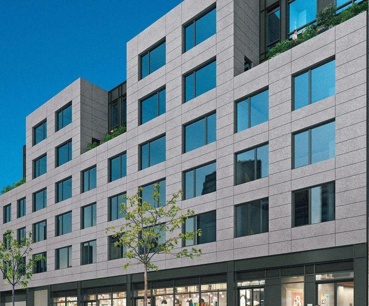 House 94 at 94 North 3rd Street, via house94.com