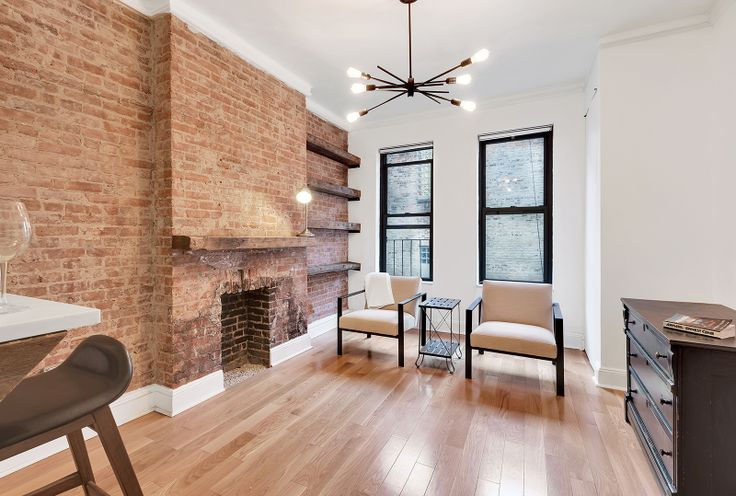 332 East 77th Street, listed for $415K, via Core
