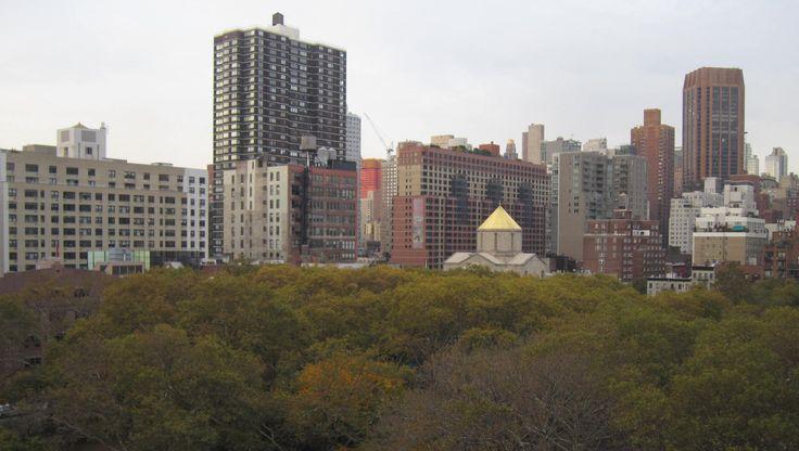 Manhattan Place, 630 First Avenue, Condo, Manhattan