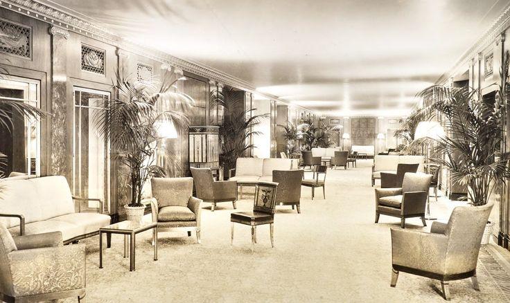 Waldorf-astoria-interior-05