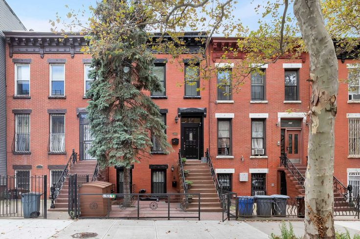 422-Chauncey-Street