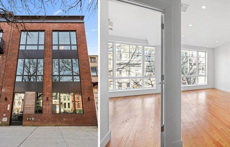All images of 844 Quincy Street via Keller Williams
