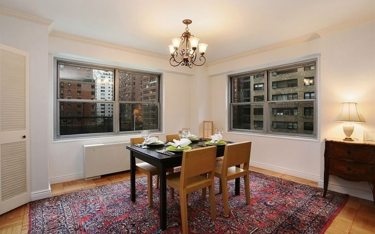 Plaza 400 400 East 56th Street Nyc Apartments Cityrealty