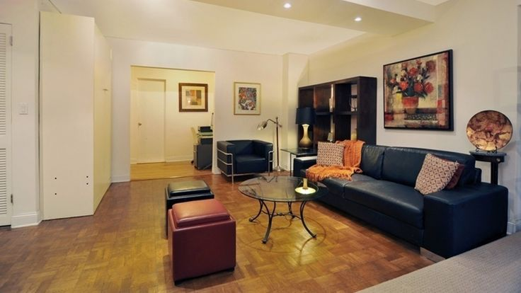 2 Fifth Avenue, Luxury Condo, Manhattan, New York City