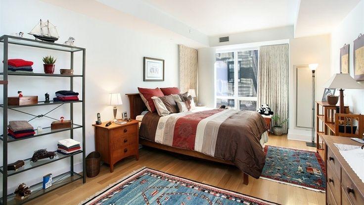 Ariel East, Luxury Apartment, Manhattan, New York