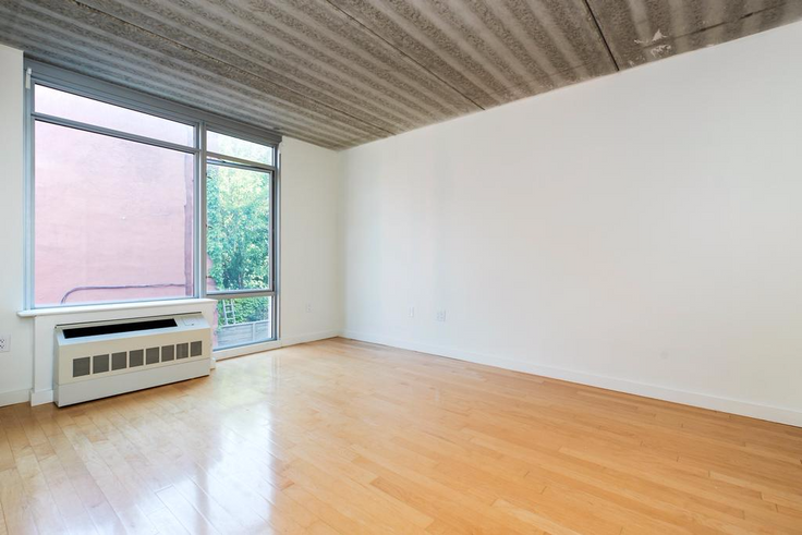 Spencer Street Apartments, 192 Spencer Street, One Month Free, Brooklyn Rentals