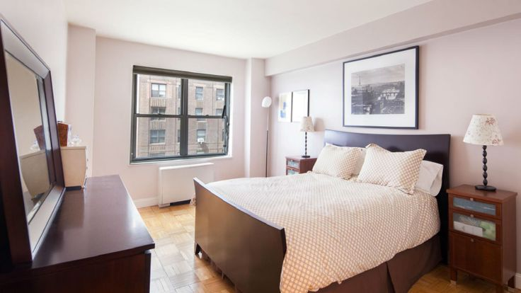 The Cambridge House, Greenwich Village, Luxury Co-op, New York City