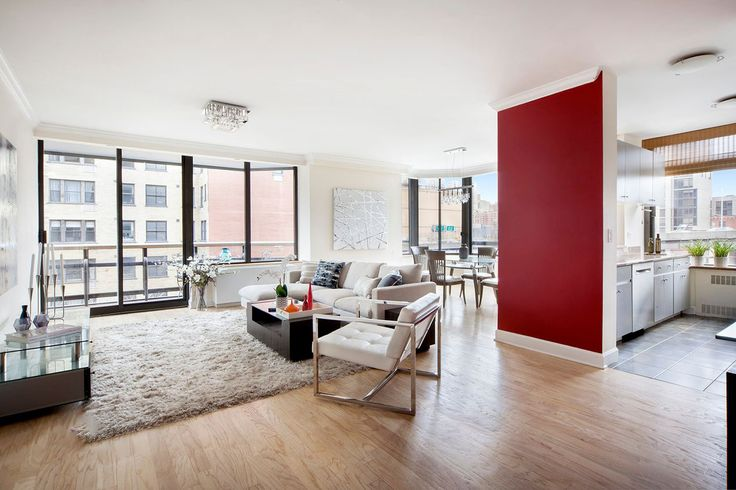 Sponsor co-op at The Grand Sutton, 418 East 59th Street