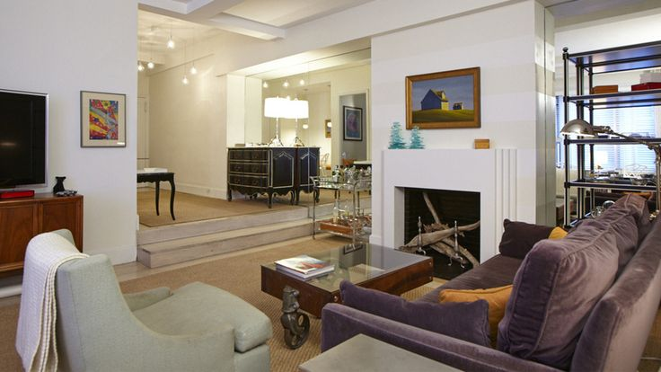 299 West 12th Street, Apartment, Manhattan, New York