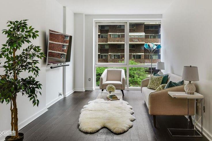 340 East 23rd Street (Citi Habitats)