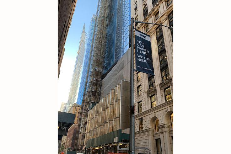 217-West-57th-Street